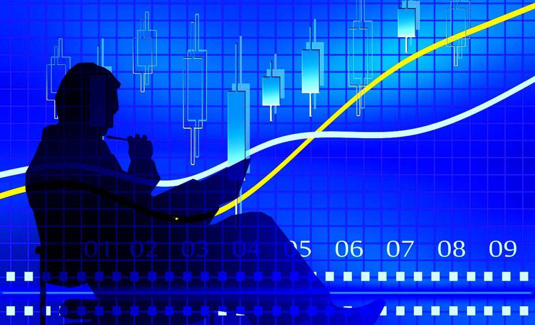 devizový trh FX