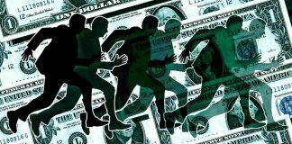 investování do podílových fondů