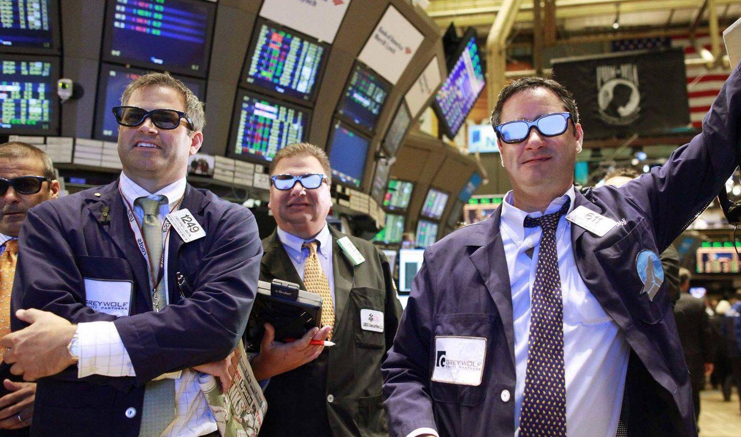 Investiční fórum