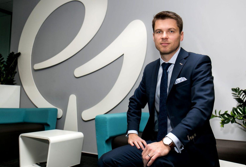 Jiří Kubík investice