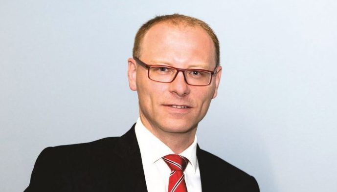 AKAT ČR - Martin Řezáč