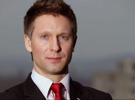 David Kučera