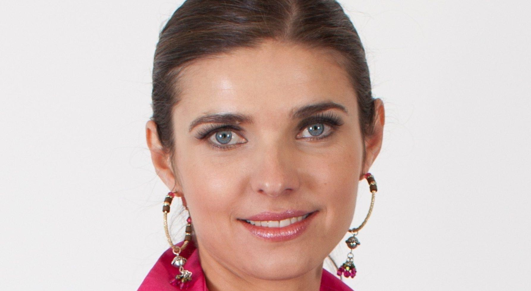 Dana Míchalová