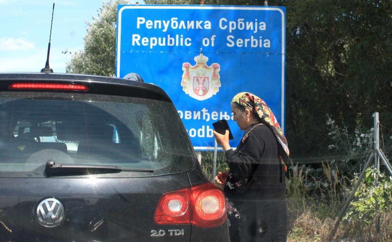 Západního Balkánu