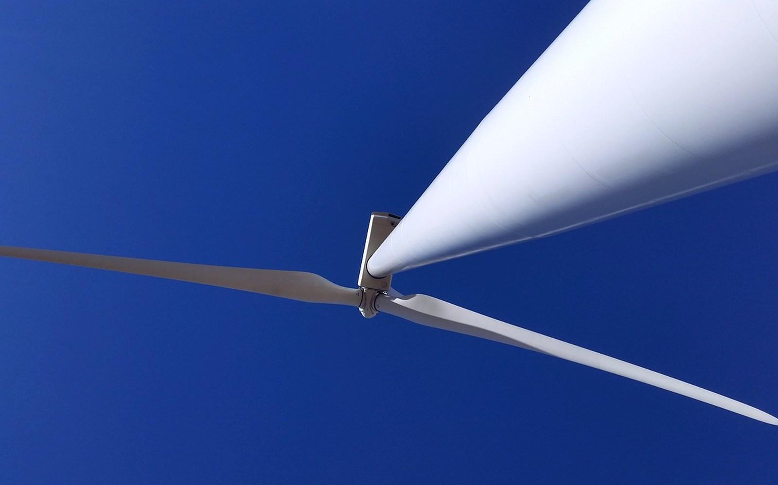 OZE obnovitelné zdroje energie A