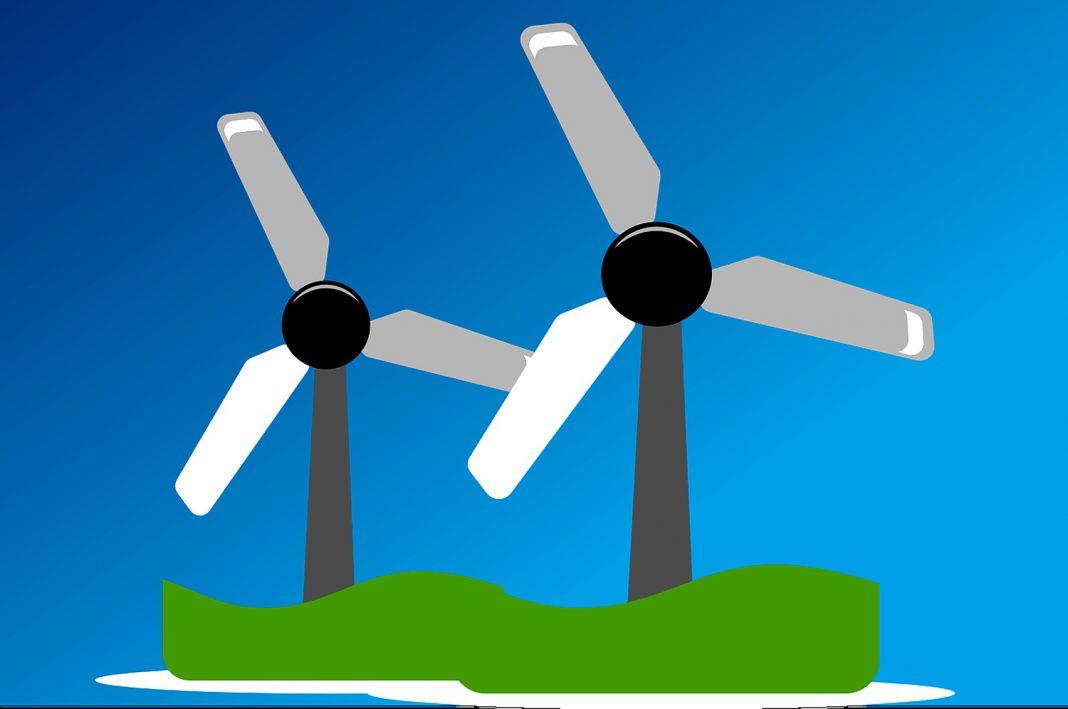renewable resources energy