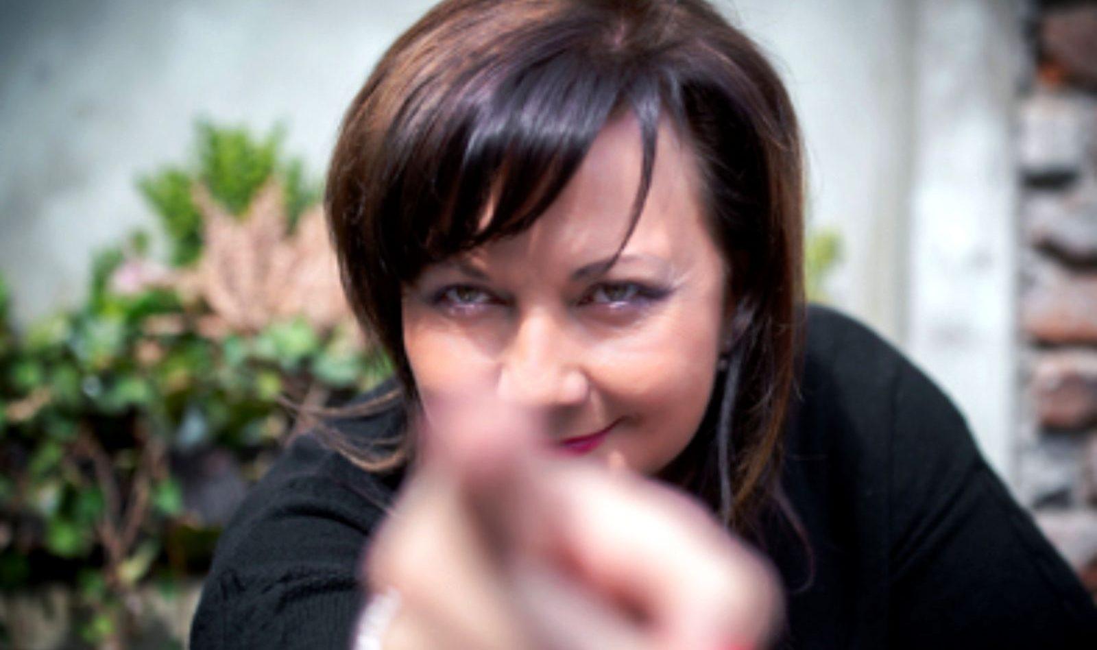 MF ČR, Alena Schillerová