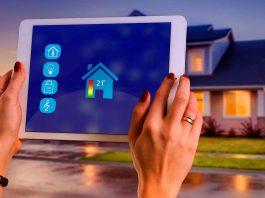 energeticky úsporné bydlení