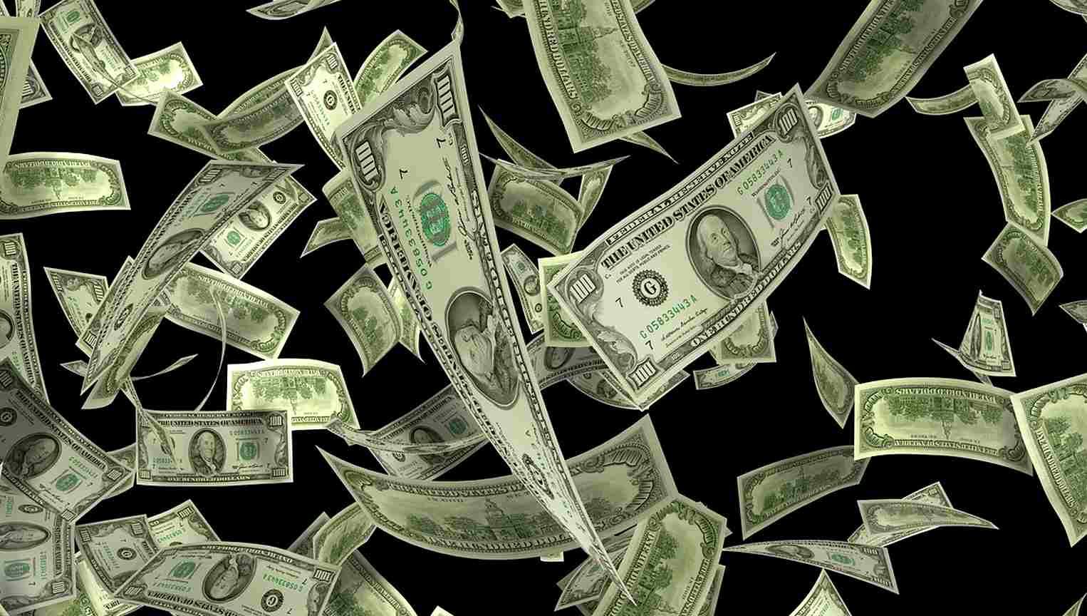 penzijní fondy