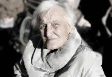 Komise pro spravedlivé důchody