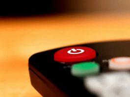 standard DVB-T2