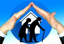 druhy zařízení sociálních služeb