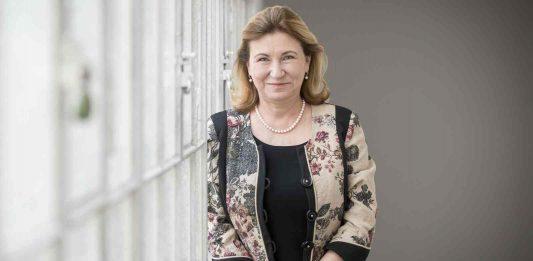 Eva Zamrazilová / Honza Mudra [Economia], Eva Zamrazilová / Honza Mudra [Economia], rozhovor MPSV