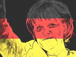 Německo a