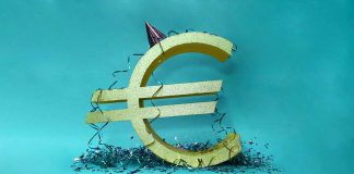 Lagardeová ECB