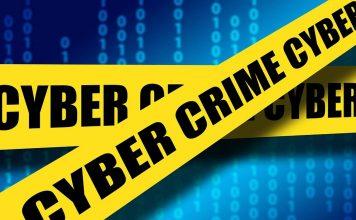 pojištění proti kyberútokům