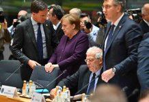 do unijního rozpočtu