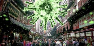 V Číně dosáhl počet obětí koronaviru
