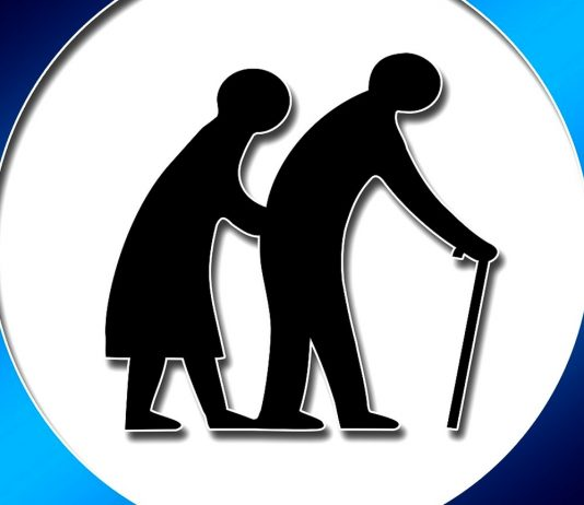 tranformované penzijní fondy