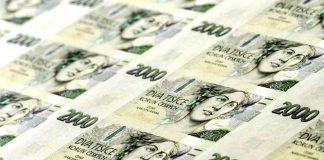 deficit státního rozpočtu ab