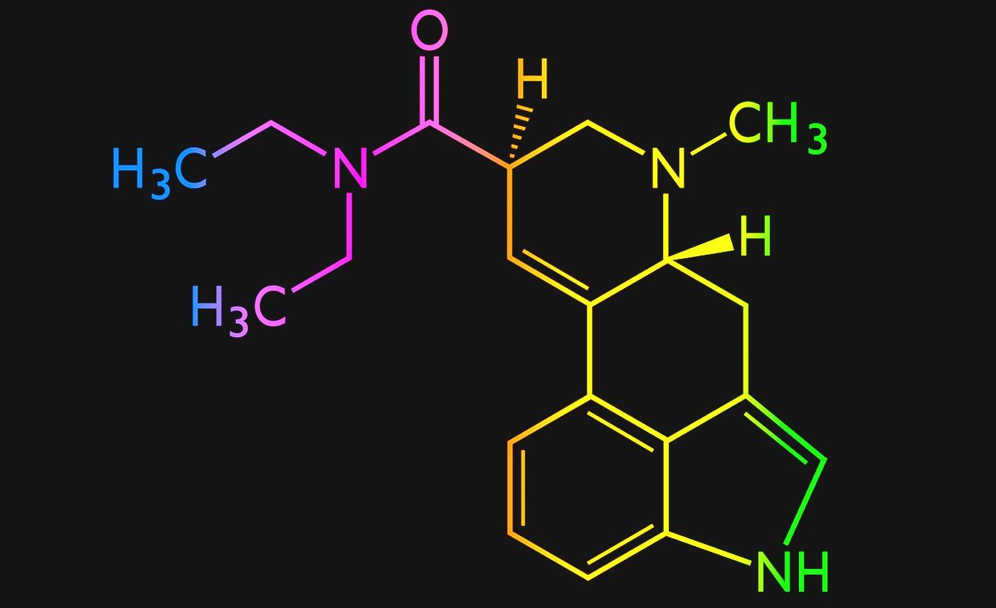 léčivých látek