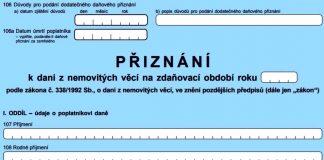 dan_z_nemovitych_veci