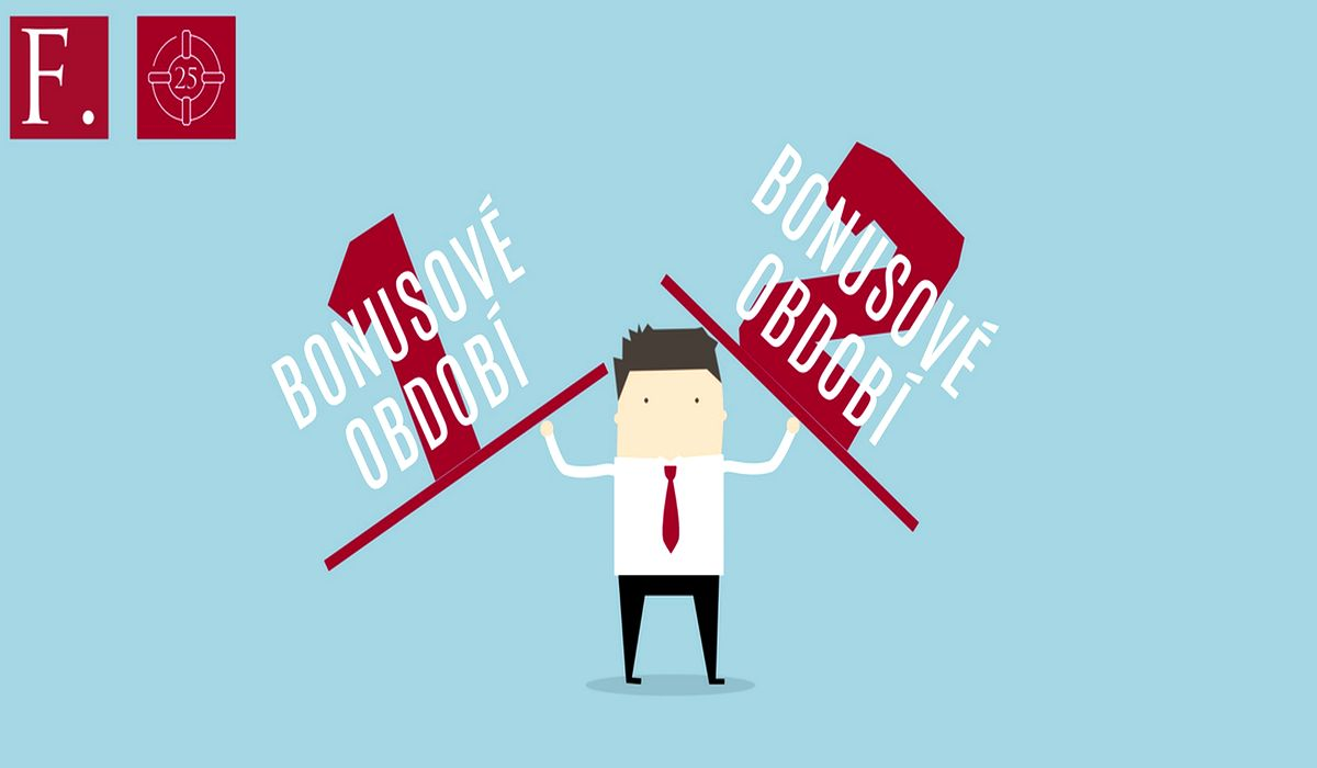 o_kompenzacni_bonus