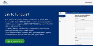 zadost_o_osetrovne_pro_OSVC_A
