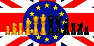 Britanii_a