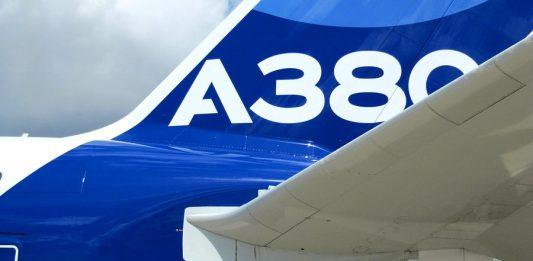 Evropský Airbus