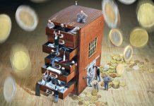 nabyti_nemovitosti