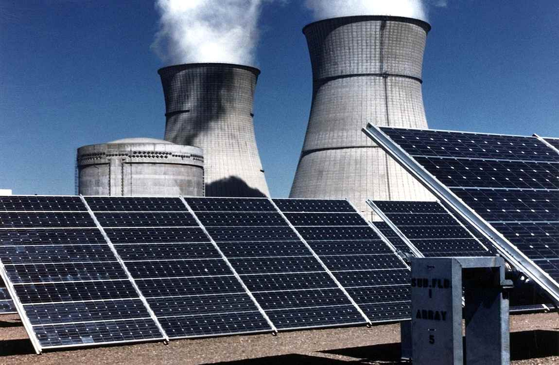 solarni_energie