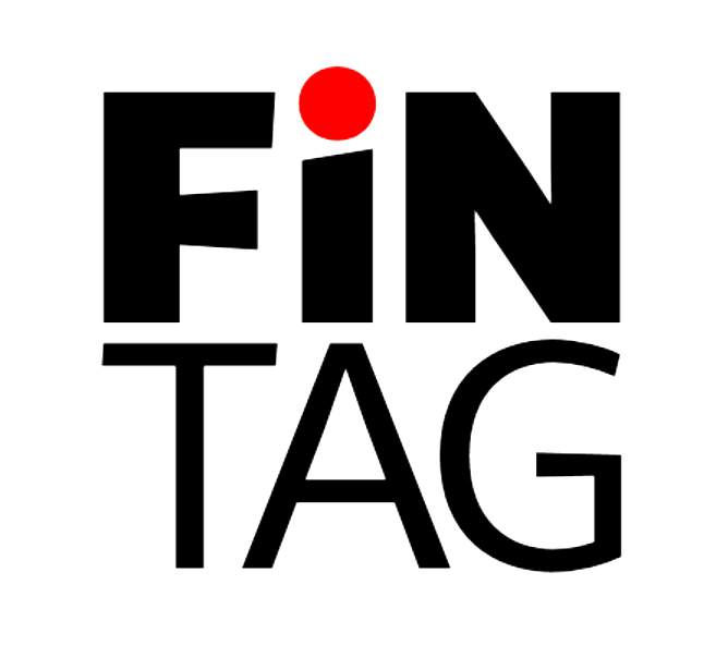 Fintag.cz