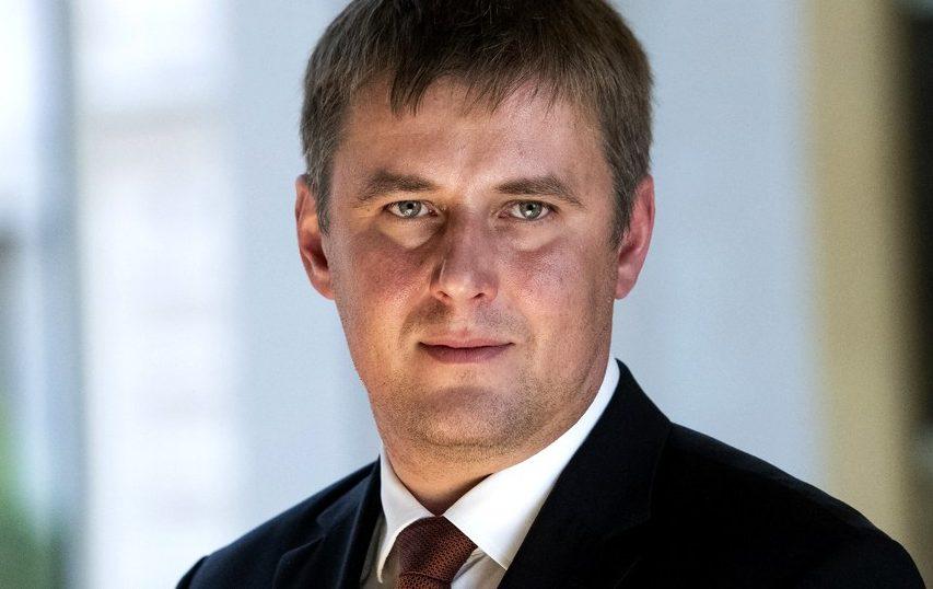 Tomas_Petricek_Vladimir_Dlouhy