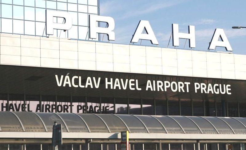Vaclava_Havla_Praha