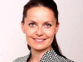 ucet_dlouhodobych_investic_Lenka_Dupakova