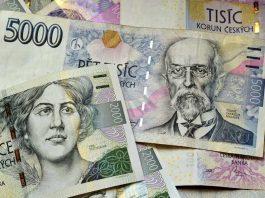 zahranicni_dluh
