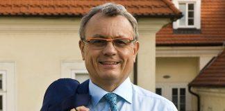 Hospodarska_komora_Vladimir_Dlouhy