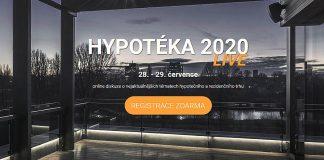 Hypoteka_2020