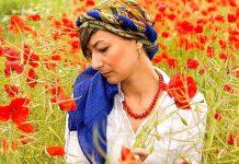 Ukrajine