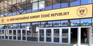 hospodarske_komory
