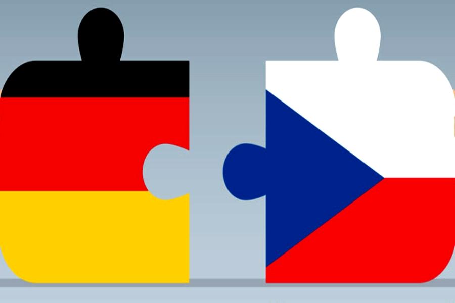 nemecke_firmy