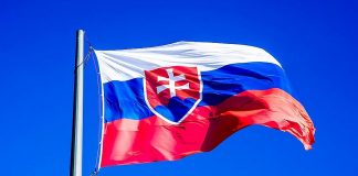 slovenska_vlada