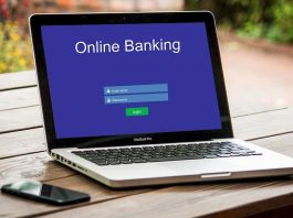 internetove_bankovnictvi
