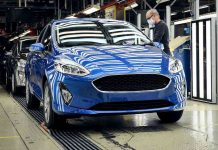Ford_Motor