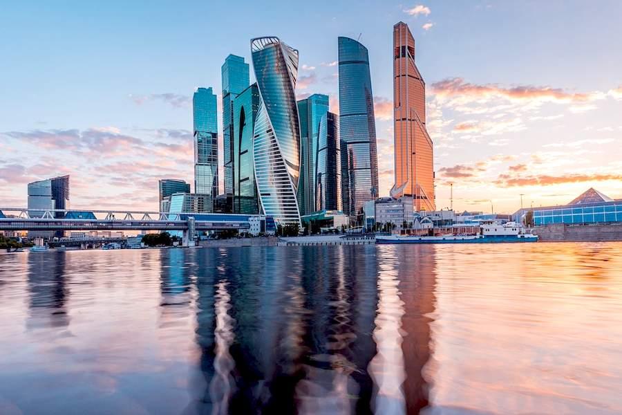 Ruska_ekonomika
