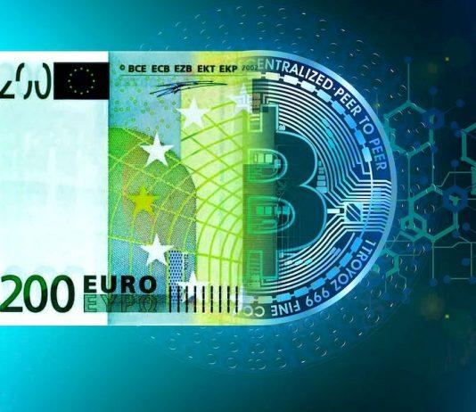 digitalni_euro