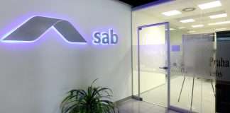 Sab_finance