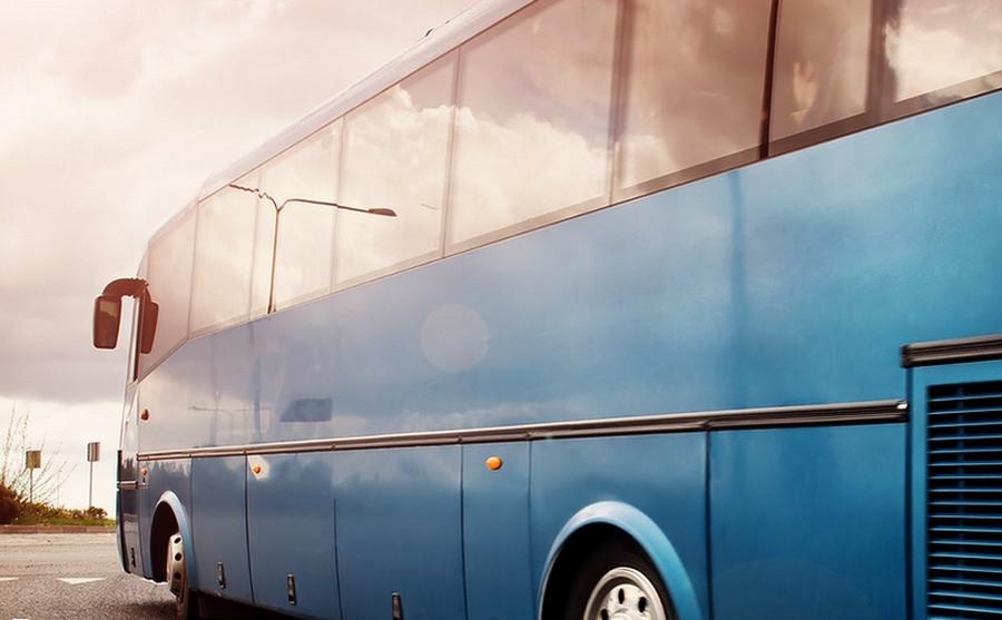 autobusovi