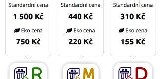 edalnice.cz